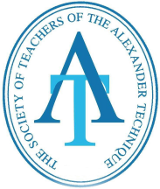 The Society of Teachers of The Alexander Technique - Logo